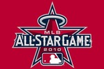 All-star-2010-logo_crop_150x100
