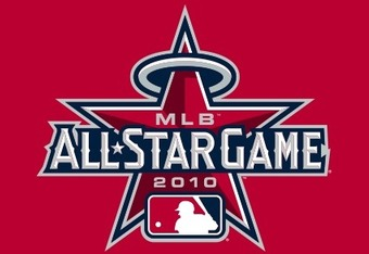 All-star-2010-logo_crop_340x234