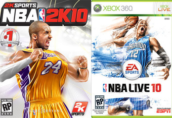 Nba2k10cover_crop_340x234