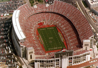 Ohiostadium_crop_340x234