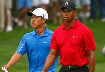 Tiger-woods-anthony-kim-atnt_401x600_crop_340x234