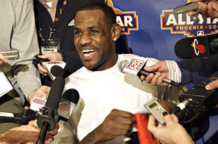 Lebron-james-2_14_crop_310x205