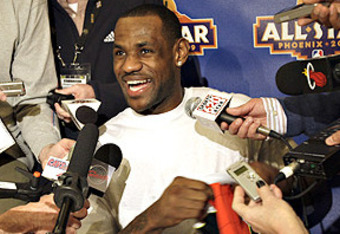 Lebron-james-2_14_crop_340x234