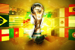 Soccer_worldcup_draw_576_crop_150x100