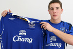 Evertondannygosling_crop_150x100