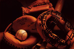 Baseball_nostalgia_crop_150x100