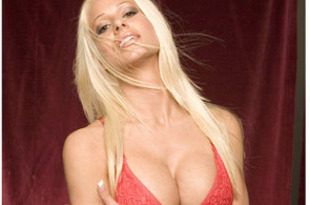 Wwe_diva_maryse_crop_310x205