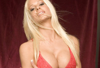 Wwe_diva_maryse_crop_340x234