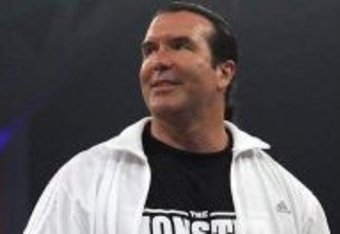 W200px-scott_hall_tna_crop_340x234