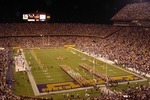 Tigerstadium_crop_150x100