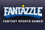2010 Fantasy Baseball News