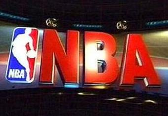Nba-logo-2_crop_340x234