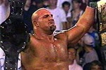 Goldberg8_crop_150x100