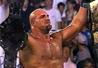 Goldberg8_crop_340x234