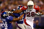Arizona_cardinals_v_4b08_crop_150x100