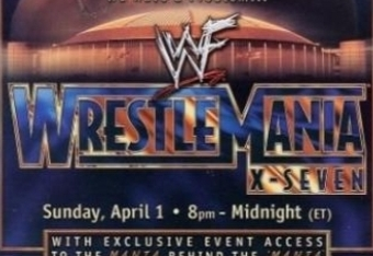 Wrestlemaniax-seven_crop_340x234