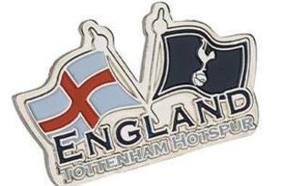 Englandspurs_crop_310x205