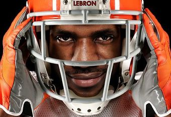 Lebron-browns-main_crop_340x234