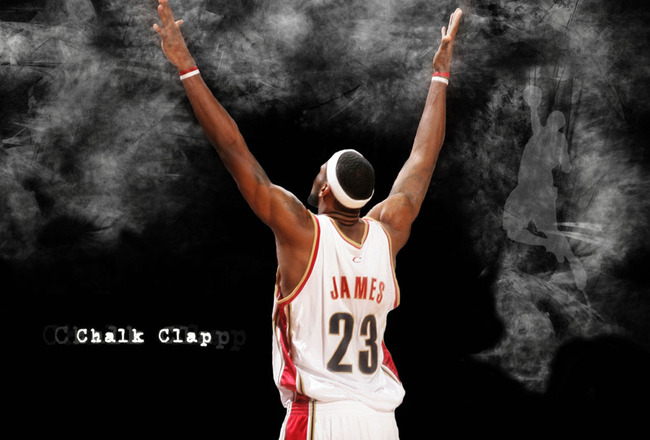 Lebron_wallpaper_crop_650x440
