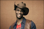 Chrisbosh_crop_150x100
