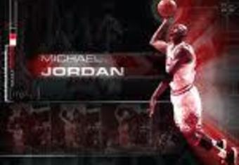 Michaeljordan_crop_340x234