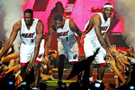 Alg_lebron_heat_crop_150x100