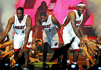Alg_lebron_heat_crop_340x234