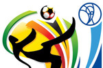 Wc2010_logo2_crop_150x100