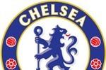 Chelsea_logo_crop_150x100
