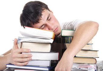 Sleep-learning_crop_340x234