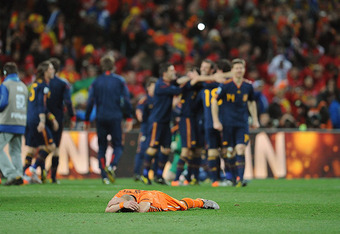 Netherlands-vs-spain-026_crop_340x234