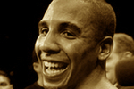 Headshot-andre-ward_crop_150x100