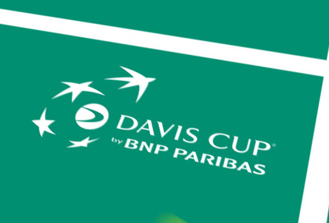 Davis-cup_crop_650x440