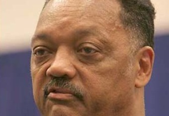 Jesse_jackson_duke_crop_340x234