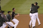 Oaklandas_crop_150x100