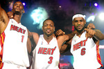 Chris-bosh-dwyane-wade-and-lebron-james_crop_150x100