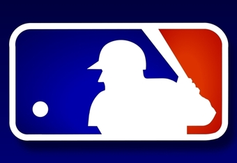 Mlb_logo_crop_340x234