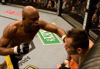 Silva_vs_franklin_0_376789a_crop_340x234