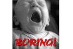 Baby_boring-bleachersoccer_crop_150x100