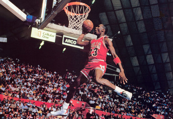 Michael-jordan-by-slashfilmdotcom_crop_340x234