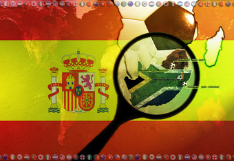Spain-world-cup-wallpaper-19-1920x1200_crop_340x234