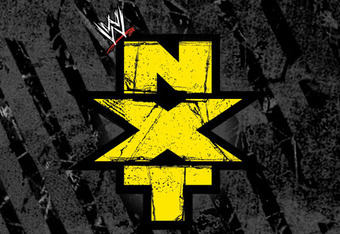 Key_art_wwe_nxt_crop_340x234