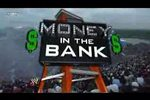 Money_in_the_bank1_crop_150x100