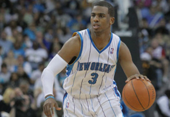 Chrispaul_crop_340x234