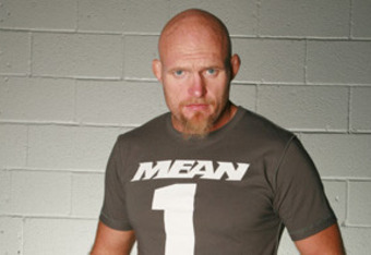Keith-jardine_crop_340x234