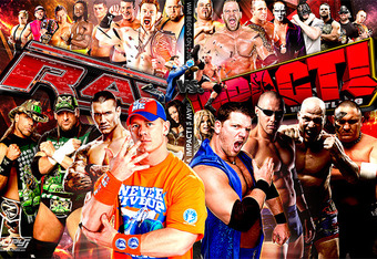 Raw-vs-impact-wallpaper-preview_crop_340x234
