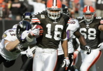 Medium_josh-cribbs_crop_340x234