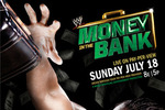 Moneyinthebankppvposter_crop_150x100