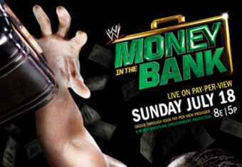 Moneyinthebankppvposter_crop_340x234