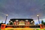 Bryant-denny_stadium_1_crop_150x100